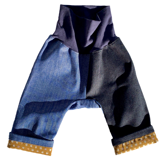 Patooty-Little-Lil-Jeans-front