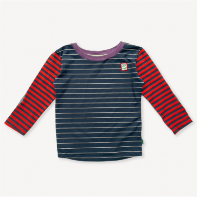 Unisex Kids top available in 3-6mths right through to size 12years - Pre-order